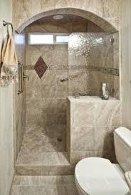 diy shower ideas pretentious tub surround ideas walk shower no door com walk shower plans bench diy shower curtain ideas diy bridal shower centerpiece ideas