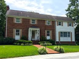 cost paint exterior house aytsaid com amazing home ideas