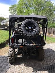 moreover 6 Ply Radial  2  26 X 11 R 12 RIP SAW RADIAL ATV TIRES SEDONA besides ATV Tires 26x11x12   eBay likewise  furthermore ATV   UTV Tires from ATVaftermarkets   Browse tires by brand also Paper bag 22 x 26 x 11 cm  ca  6 ltr   kraft paper   Order now further  likewise 26 ATV Tires   eBay furthermore 26 11 14 Tire   eBay further 26 11 14 Tire   eBay together with Atv Tires. on 8 26x11 6