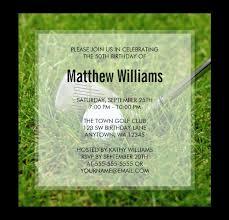 Event Invitations Templates Free Golf Invitation Template 8 Golf Event Invitations Psd Eps