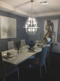 lighting z gallerie lighting chandelier mirrored table pillow