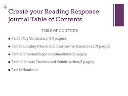 topics for toefl writing essay vocabulary