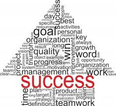Professional Other Words Create A Vocabulary For Individual And Team Success In Sport