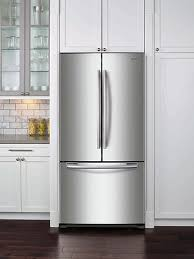 built in counter depth refrigerators.  Built Get More Work Space While Enhancing Your Kitchenu0027s Look With Our Counterdepth  Refrigerator Design Itu0027s Sleek Builtin Style Blends In The Cabinetry  In Built Counter Depth Refrigerators