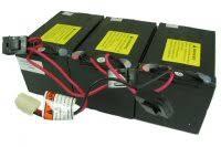 razor battery set electrical mini gas electric scooters razor mx500 650 battery set