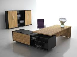stylish office tables. Gypsy Stylish Office Furniture 12 On Stunning Inspiration To Remodel Home With Tables