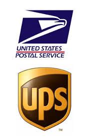 Ups Shipping Estimate