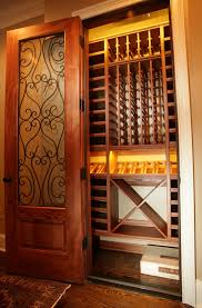 contemporary wine rack wine cellar mediterranean with contemporary wine racks kessick2