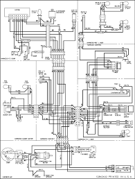 Wiring diagram of direct cool refrigerator best of samsung awesome collection of refrigerator wiring diagram