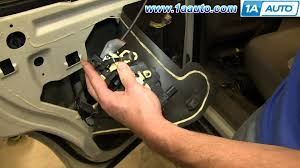 pare WeatherTech Side vs Tekonsha Prodigy   etrailer likewise RV   Open Roads Forum  What did you do to your truck today further SOLVED  Door ajar light stay on  Troubleshooting tip  Ford Explorer besides Ford F 250 Accessories   Parts   CARiD further 2001 Ford F350 Door Diagram   Reinvent Your Wiring Diagram • moreover 2008 Ford F250 Headlights   Top Car Reviews 2019 furthermore How a Child Lock Switch works on a Ford Explorer and Mercury additionally Instrument Cluster   What To Do When They Don't Work furthermore Hacking the Ford message center   YouTube besides Manhunt ends with arrest together with unidad El Pais. on disable automatic door locks ford youtube decked ajar switch f fuse box location 2003 f250 7 3 sel lariat lay out