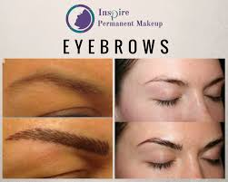 inspire permanent makeup los angeles ca united states