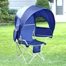 foldable canopy chair canopy chairs folding chair with canopy beautiful outdoor folding chairs with canopy in foldable canopy chair