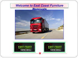 Quick And Safe Furniture Removals In Brisbane Cool Furniture Removals Exterior