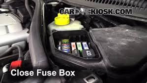 2014 vw touareg fuse box diagram wiring diagram libraries touareg fuse box location simple wiring diagram2014 vw touareg fuse box diagram 19