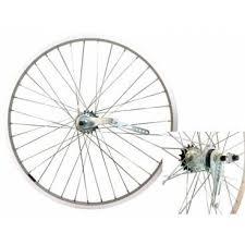 <b>Колеса</b> для велосипеда – купить велосипедное <b>колесо</b>, цены на ...