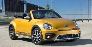 2018 volkswagen beetle cost. modren beetle 2020 volkswagen beetle for sale parts reviews and prices inside 2018 volkswagen beetle cost n
