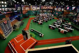 MLB-MLBPA deal will significantly ...