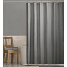 curtains fabric shower curtain liner vs vinyl shower wall liner 64 inch long shower curtain