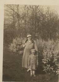 Cecilia Margarite Dorsey Moomau (1883-1943) - Find A Grave Memorial