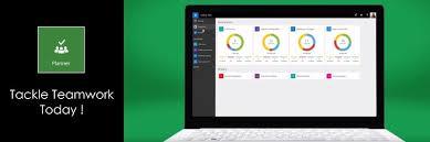 Office planner Microsoft Office Dan Djurasovic Blog Djurasoviccom Nieuwe Handige App In Office 365 Planner