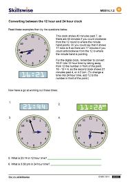 ma25time-l1-w-converting-between-the-12-hr-and-24-hr-clock-592x838.jpg