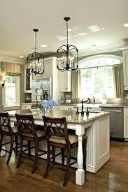 mini lantern pendant lights mini lantern pendant lights oil rubbed bronze light fixture ideas kitchen traditional