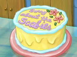 25 Times Spongebob Squarepants Got Way Too Real