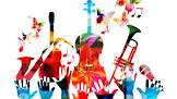 is+music+art