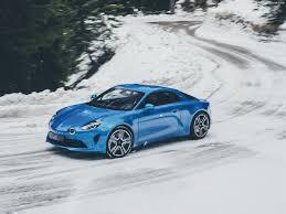 2018 renault alpine a110. contemporary 2018 2018 alpine a110 i inside renault alpine a110 r