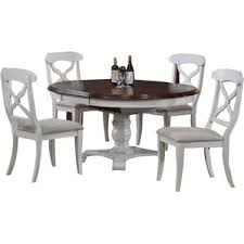 dining table. dining table