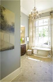 design classic lighting. For Lighting Very Classic Design In Bathroom Pendant Designs Ideas With Regard To Light A How Foyer 16