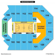 Watsco Center Seating Chart Basketball Watsco Center Seating Chart Seating Chart