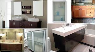Bathroom Bathroom Vanities With Tops Bathroom Cupboards White