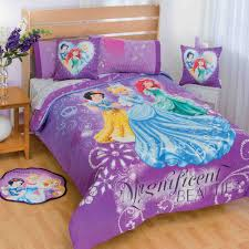 33 astounding ideas disney princess queen bedding set bed bedroom girls room timeless elegance to beautify size