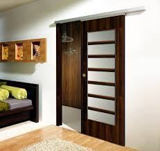 31 modern interior wood doors by porta