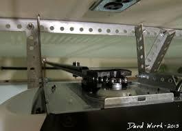installing a garage door openerHow to Install a Garage Door