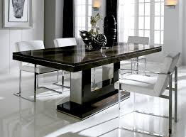 ... Beautiful Dining Tables Beautiful Designer Dining Table ...