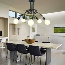 wall lighting bedroom. Livingroom:Adorable Wall Light Bedroom Ceiling Lights Modern Living Rooms Drop Room Lightings Track Lighting A