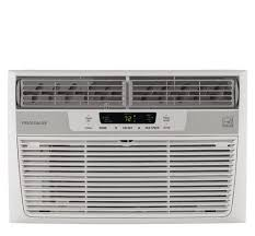 product support & manuals Air Conditioner Frigidaire ManualDownload at Frigidaire Window Air Conditioner Wiring Diagram