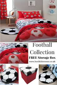 Liverpool Bedroom Accessories 17 Best Ideas About Football Theme Bedroom On Pinterest Football