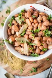 instant pot pinto beans slow cooker
