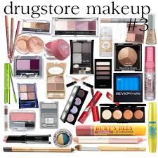 makeup starter kit edition part 2