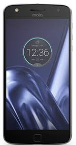 motorola moto z. moto z play droid photo motorola l
