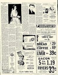 Emporia Gazette Newspaper Archives, Dec 9, 1957, p. 3