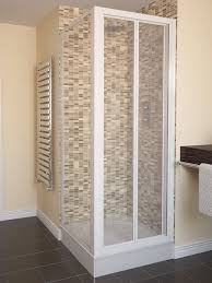 more info aqualux 1174013 aqualux aqua 4 900mm bi fold shower door