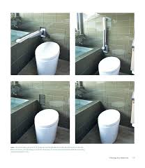 best new home shower grab bars images on of handicap bathroom toilet portable design ideas