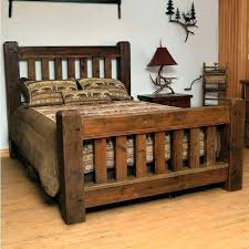twin wooden bed frames wooden twin bed frame wood bed frame twin wooden bed frames for