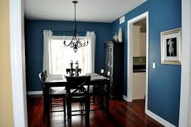 ApartmentsPicturesque Best Apartment Painting Ideas Paint Your Colors  Awesome Apartment Interior Paint Color Schemes Studio Ideas