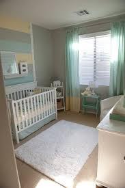 baby nursery yellow grey gender neutral. Room Baby Nursery Yellow Grey Gender Neutral
