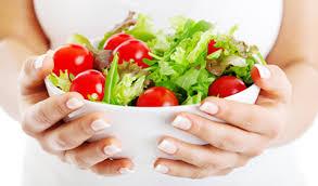 Acid Alkaline Food Combining Chart Food Combining Diet Food Combining Chart Acid Alkaline Diet